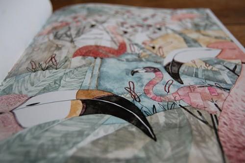 le livre des moi, solenn larnicol, alain serres, le garçon, noémi schipfer, le kami de la lune, nathalie dargent, sandrine thommen, mlire