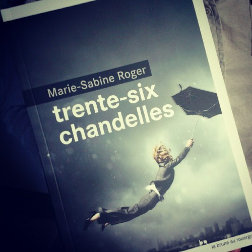 36 CHANDELELS.JPG