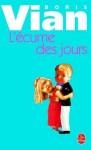 l-ecume-des-jours_couv.jpg