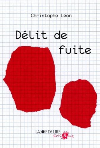delit_de_fuite_COUV_prov.jpg