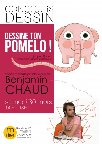 affiche concours benjamin chaud.jpg
