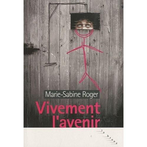 1405645_6_cf31_vivement-l-avenir-de-marie-sabine-roger.jpg
