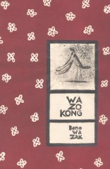Wa Zo Kong - Cover resized.jpg