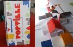 Popville2Blog.jpg