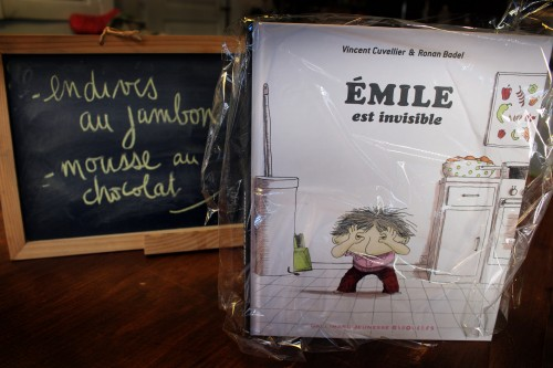 photo emile est invisible.jpg