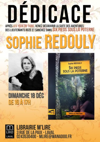 affiche sophie redouly.jpg