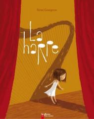 La harpe couv.jpg