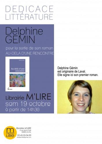 affiche delphine gémin.jpg