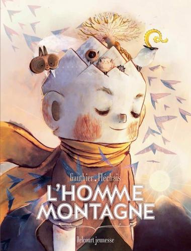 L'HOMME MONTAGNE - C1.jpg