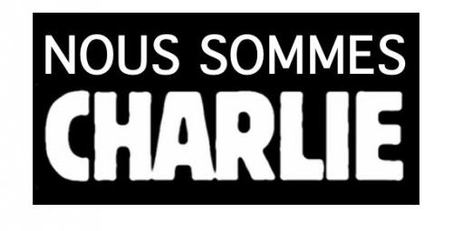 Nous-sommes-Charlie.jpeg