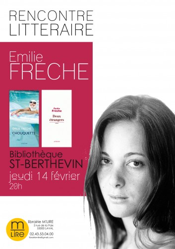 affiche emilie freche.jpg