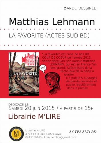 matthias lehmann.jpg