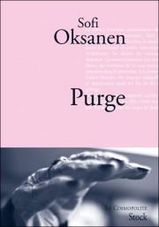 purge-180x257.jpg