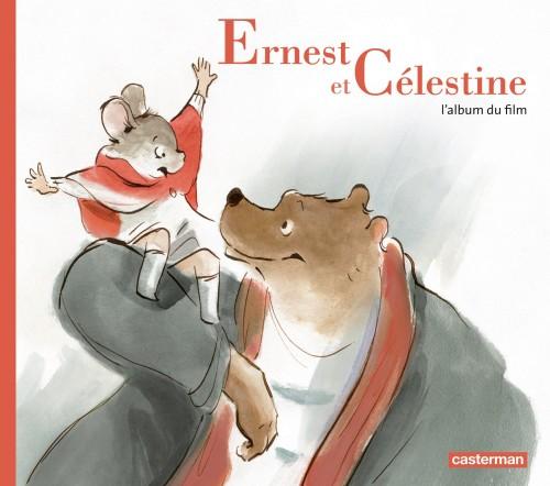 ErnestCelestin_FILM_couv-ok.jpg