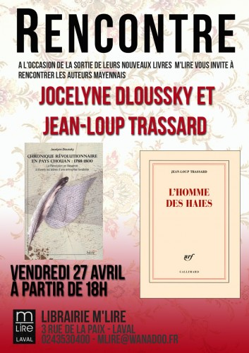 affiche jean loup trassard copier.jpg