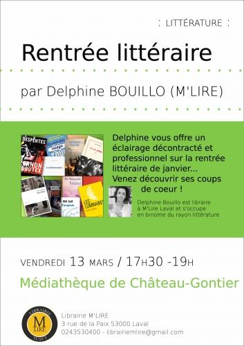rentrée littéraire delphine.jpg