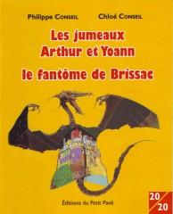 arthur-et-yoann.jpg