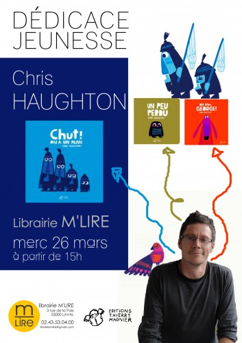 affiche chris haughton.jpg