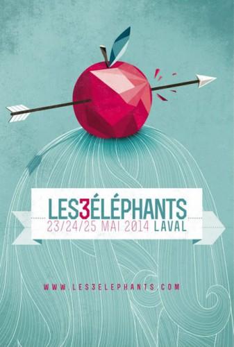 4656-affiche-festival-les-3-elephants-laval-23-24-25-mai-2014.jpg