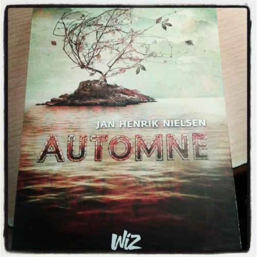 automne,jan henrik nielsen,albin michel,wiz,roman ado,littérature adolescente,m'lire,librairie,laval,geoffrey berain