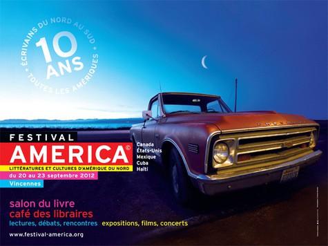 Le-Festival-America-celebre-la-litterature-americaine_article_main.jpg