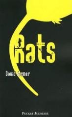 rats, david fermer, pocket,