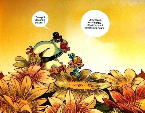 Alice-au-pays-des-singes-4.JPG