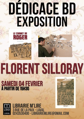 affiche silloray copier.jpg