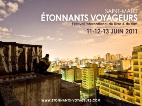 Etonnants-Voyageurs-2011.jpg