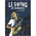 swing marquises.jpg
